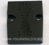 Miscellaneous